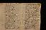 168 folio 181