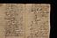 168 folio 182