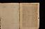 169 folio 186