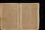 169 folio 187