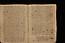169 folio 188