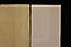 170 folio 196