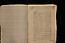 171 folio 198
