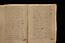 172 folio 205