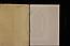 172 folio 210