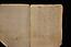 173 folio 212