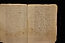173 folio 213