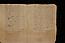 173 folio 215