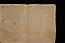 173 folio 216