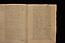 174 folio 220