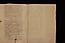 174 folio 223