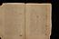 175 folio 227