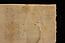177 folio 241