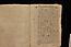 178 folio 246