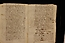 178 folio 248