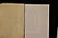 178 folio 250