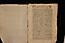 179 folio 252