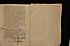 179 folio 255