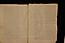 179 folio 256