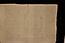 179 folio 257