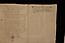179 folio 258