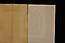 179 folio 259