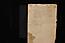 180 folio 260 1639