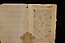 180 folio 261