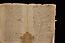 180 folio 264