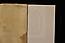 180 folio 266