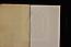 181 folio 272