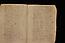 182 folio 275