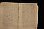 182 folio 276