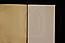 182 folio 279