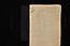 183 folio 280