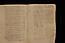 183 folio 284