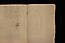 183 folio 285