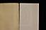 183 folio 286