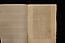 185 folio 294