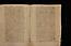 185 folio 295