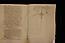 185 folio 296