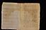 186 folio 299