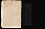 202 folio 016