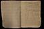 205 folio 029