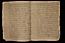 205 folio 030