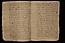 205 folio 031