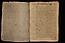 208 folio 049