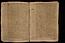 208 folio 050