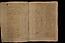 210 folio 064