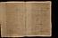 210 folio 065